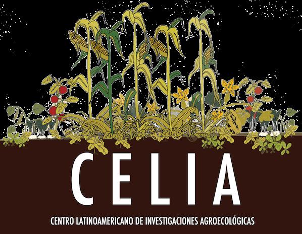 Centro Latinoamericano de Investigaciones AGROECOLOGICAS
