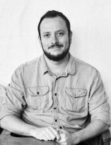 Alejandro Henao Salazar